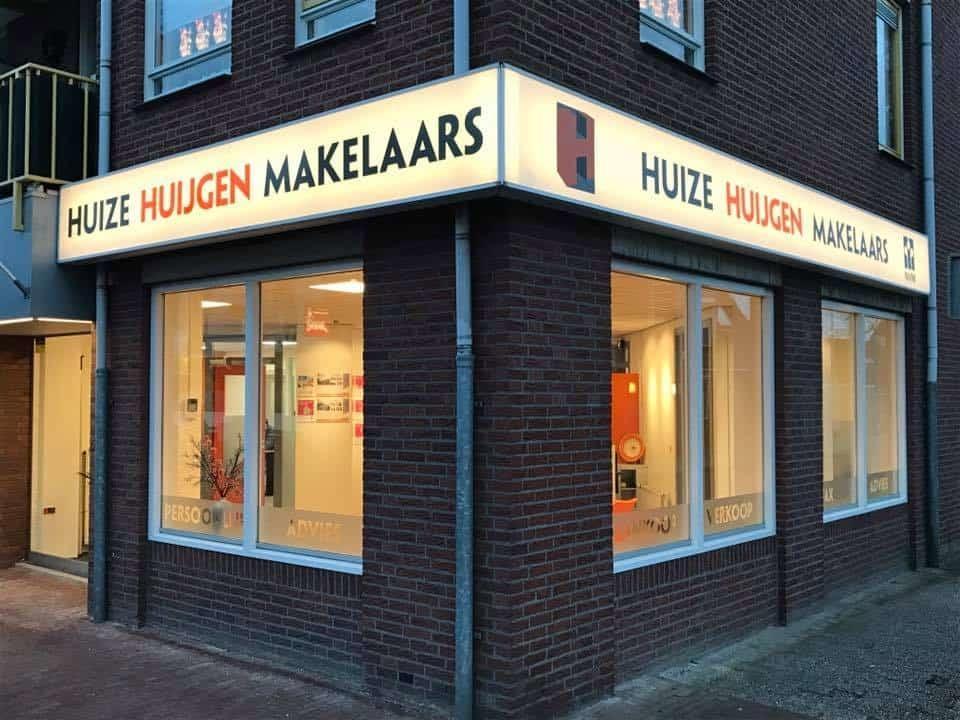 Huize Huijgen