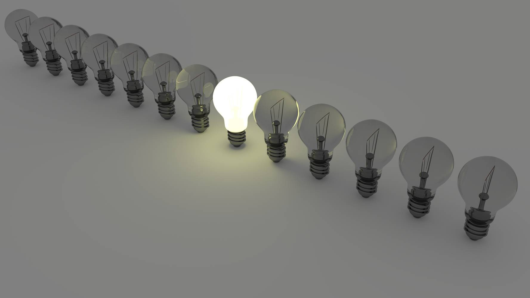 lichtplan laten maken kosten