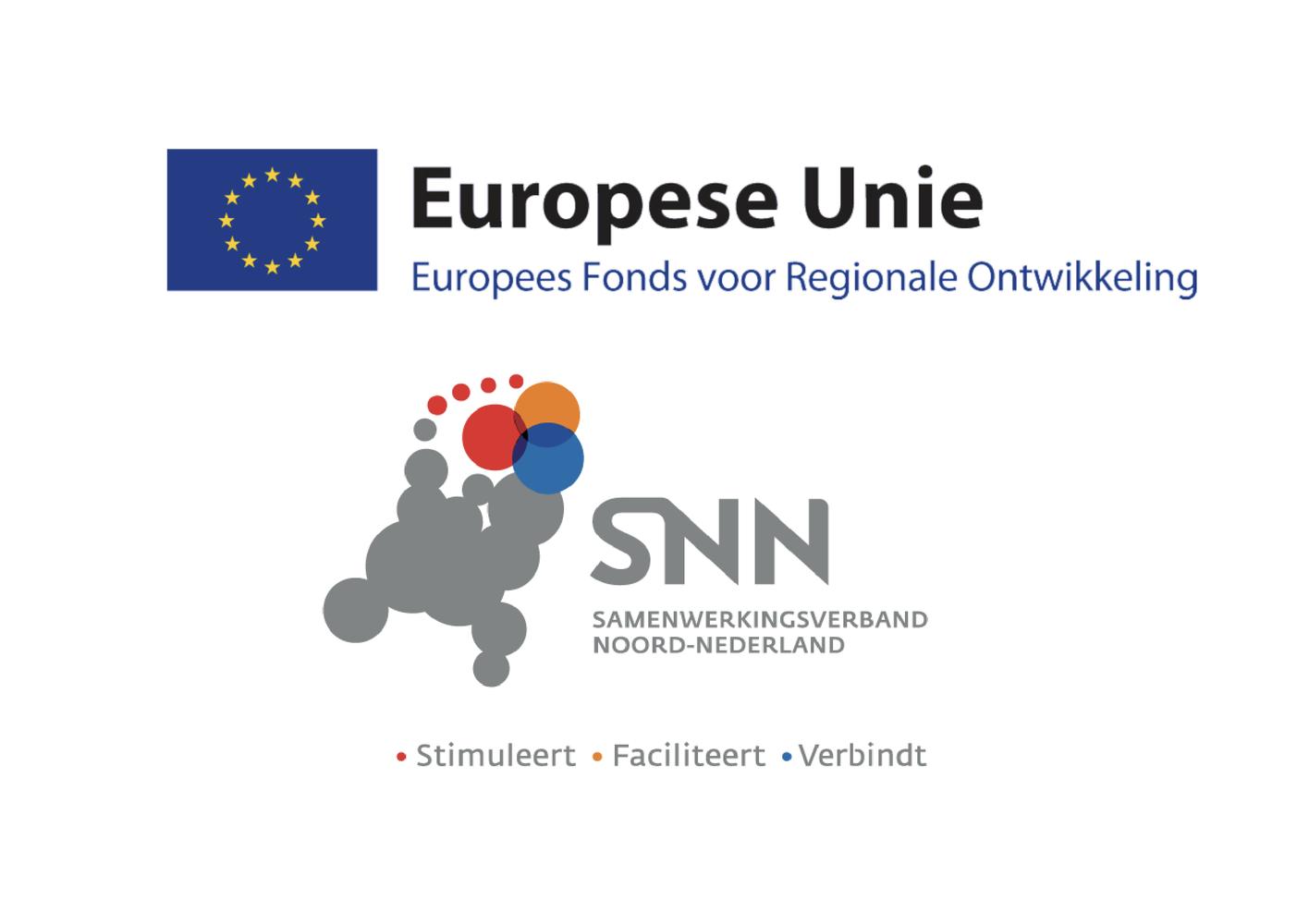 Steun namens Europese Unie