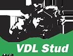 VDL Stud bears