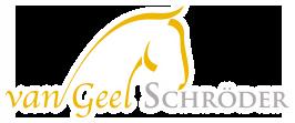 Van geel-Schroder B.V.